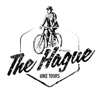 The Hague Bike Tours